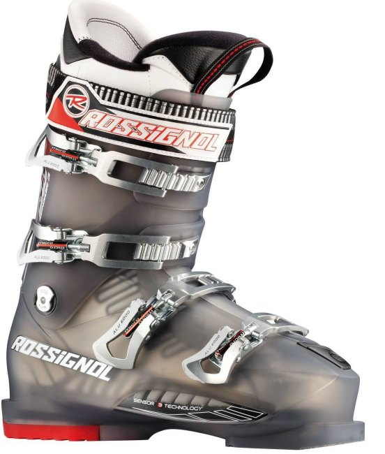 BUTY ROSSIGNOL PURSUIT 90 S3  RB21090