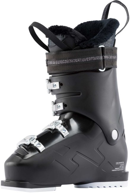 Buty narciarskie damskie Rossignol Pure Comfort 60 | INTERSPORT
