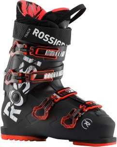 BUTY ROSSIGNOL TRACK 80 BLK/RED RBI4070 2020