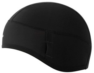 CZAPKA SHIMANO THERMAL SKULL CAP BLACK