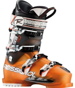 BUTY ROSSIGNOL RADICAL 110 S3 HERO  RB21040