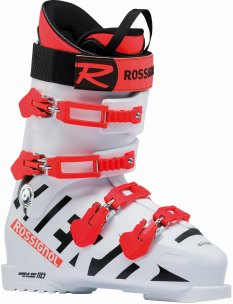 BUTY ROSSIGNOL HERO 110 WORLD CUP MEDIUM RBH1050