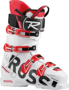 BUTY ROSSIGNOL HERO WC SI 110  2016  RBD1040