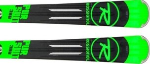 NARTY ROSSIGNOL PURSUIT 300 + XPRESS10 2018