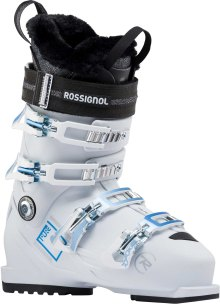 BUTY ROSSIGNOL PURE 80 BIAŁE RBH2330 2019