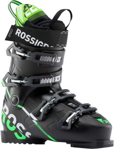 BUTY ROSSIGNOL SPEED 80 RBH8050 2019
