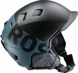 KASK ROSSIGNOL PURSUIT S L-XL 59-62 RKGH205