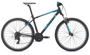 ROWER GIANT ATX  3  26  2019  blk-blue