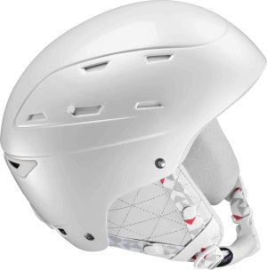 KASK ROSSIGNOL REPLY W WHITE 54-58 RKGH407 2018