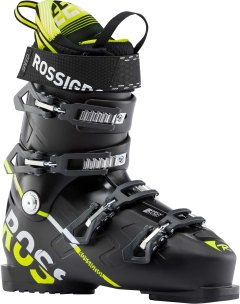 BUTY ROSSIGNOL SPEED 100 RBH8030 2019