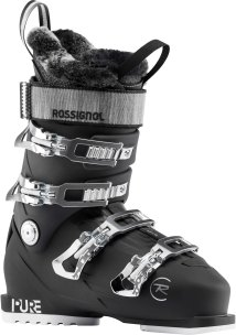 BUTY ROSSIGNOL PURE PRO 80 RBH2290 2019