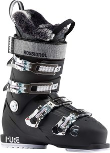 BUTY ROSSIGNOL PURE ELITE 70 RBH2240 2019