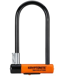 ZAMKNIĘCIE KRYPTONITE EVOLUTION STD U-LOCK